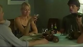 2 moms fucks with their boys [sex scene from movie]