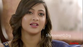holy faak bengali hook-up episodes brother and sister