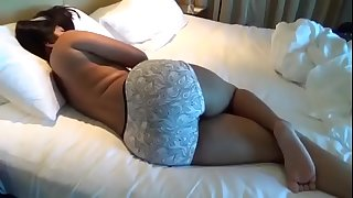 Indian Wife Warm Sex Video