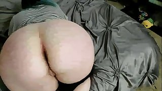 Tiny Sister Smacked And Force Fucked