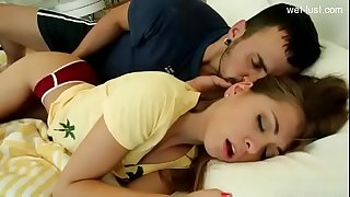 Riley Reid fucked with shorts PART 2 http://q.gs/EOBLU