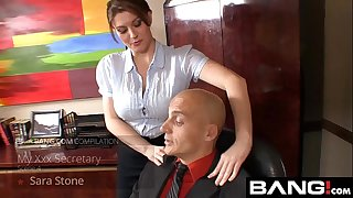 Hottest Of Office Sluts Compilation Vol 1 Full Movie Bang